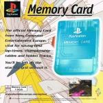 inside covers47 150x150 - Reklamy akcesoriów w grach Sony