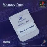 inside covers48 150x150 - Reklamy akcesoriów w grach Sony