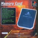 inside covers5 150x150 - Reklamy akcesoriów w grach Sony