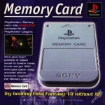 inside covers7 150x150 - Reklamy akcesoriów w grach Sony