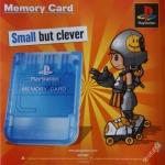 inside covers9 150x150 - Reklamy akcesoriów w grach Sony