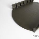 podstawka playstation14 150x150 - [Inne] Oficjalne podstawki pod gry