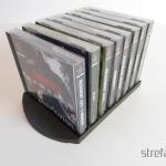 podstawka playstation41 150x150 - [Inne] Oficjalne podstawki pod gry