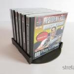 podstawka playstation43 150x150 - [Inne] Oficjalne podstawki pod gry