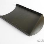 podstawka playstation6 150x150 - [Inne] Oficjalne podstawki pod gry