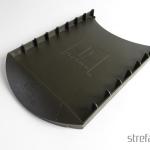 podstawka playstation7 150x150 - [Inne] Oficjalne podstawki pod gry