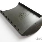 podstawka playstation9 150x150 - [Inne] Oficjalne podstawki pod gry