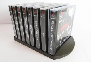 podstawki  na gry baner 320x220 - [Inne] Oficjalne podstawki pod gry