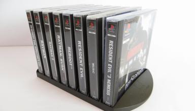 podstawki  na gry baner 384x220 - [Inne] Oficjalne podstawki pod gry