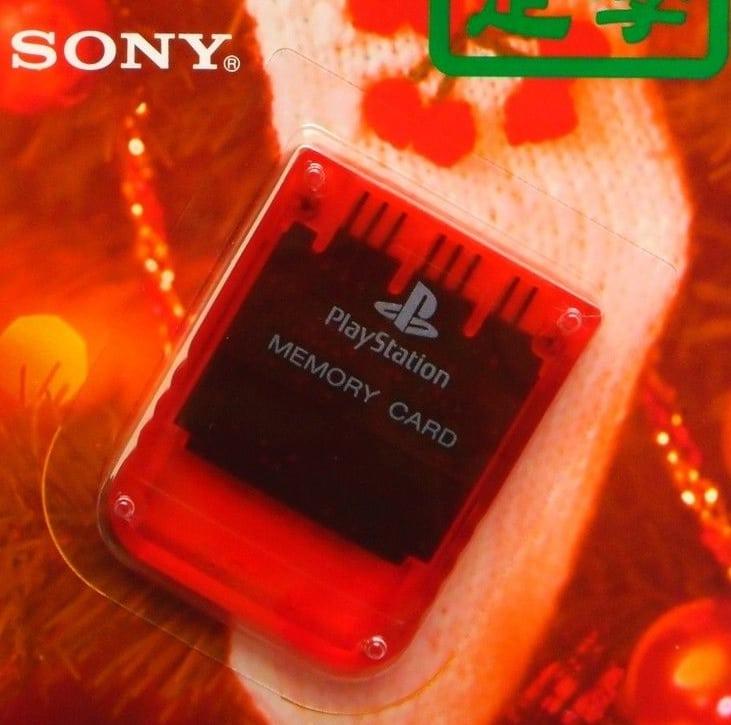 1192 - Przegląd wszystkich konsol i akcesoriów sygnowanych oznaczeniem SCPH