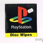 disc wipes playstation01 150x150 - [Inne] Oficjalne chusteczki do płyt / Disc Wipes