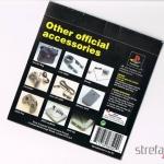 disc wipes playstation05 150x150 - [Inne] Oficjalne chusteczki do płyt / Disc Wipes