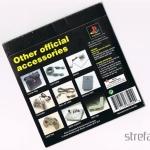 disc wipes playstation06 150x150 - [Inne] Oficjalne chusteczki do płyt / Disc Wipes