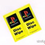 disc wipes playstation09 150x150 - [Inne] Oficjalne chusteczki do płyt / Disc Wipes