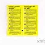 disc wipes playstation10 150x150 - [Inne] Oficjalne chusteczki do płyt / Disc Wipes