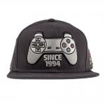 playstation controller snapback front copy min 150x150 - Pomysł na świąteczny prezent dla fana PlayStation