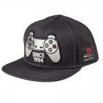 playstation controller snapback lewy copy min 150x150 - Pomysł na świąteczny prezent dla fana PlayStation
