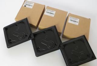zamiennik lasera baner 320x220 - Poradnik zakupowy - Kupujemy nowy laser do PlayStation