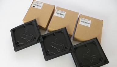 zamiennik lasera baner 384x220 - Poradnik zakupowy - Kupujemy nowy laser do PlayStation