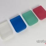 memory card case 01 150x150 - [SCPH-1210] Protektor na kartę pamięci / Memory Card Case