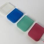 memory card case 02 150x150 - [SCPH-1210] Protektor na kartę pamięci / Memory Card Case