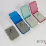 memory card case 03 150x150 - [SCPH-1210] Protektor na kartę pamięci / Memory Card Case