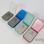 memory card case 04 150x150 - [SCPH-1210] Protektor na kartę pamięci / Memory Card Case