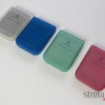 memory card case 06 150x150 - [SCPH-1210] Protektor na kartę pamięci / Memory Card Case