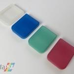 memory card case 08 150x150 - [SCPH-1210] Protektor na kartę pamięci / Memory Card Case