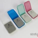 memory card case 09 150x150 - [SCPH-1210] Protektor na kartę pamięci / Memory Card Case