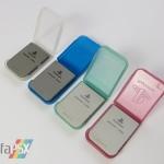 memory card case 10 150x150 - [SCPH-1210] Protektor na kartę pamięci / Memory Card Case