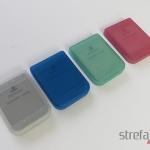 memory card case 11 150x150 - [SCPH-1210] Protektor na kartę pamięci / Memory Card Case