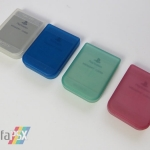 memory card case 12 150x150 - [SCPH-1210] Protektor na kartę pamięci / Memory Card Case