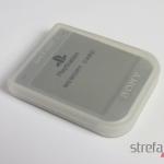 memory card case 13 2 150x150 - [SCPH-1210] Protektor na kartę pamięci / Memory Card Case