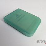 memory card case 15 150x150 - [SCPH-1210] Protektor na kartę pamięci / Memory Card Case
