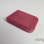memory card case 16 150x150 - [SCPH-1210] Protektor na kartę pamięci / Memory Card Case