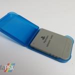 memory card case 18 150x150 - [SCPH-1210] Protektor na kartę pamięci / Memory Card Case