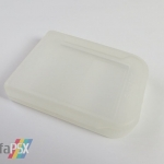 memory card case 21 1 150x150 - [SCPH-1210] Protektor na kartę pamięci / Memory Card Case