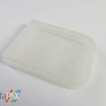 memory card case 21 150x150 - [SCPH-1210] Protektor na kartę pamięci / Memory Card Case