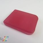 memory card case 22 150x150 - [SCPH-1210] Protektor na kartę pamięci / Memory Card Case