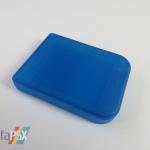memory card case 23 150x150 - [SCPH-1210] Protektor na kartę pamięci / Memory Card Case