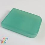 memory card case 25 150x150 - [SCPH-1210] Protektor na kartę pamięci / Memory Card Case