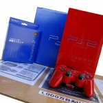 ps2 automobile color collection 07 150x150 - Wyjątkowa kolekcja PlayStation 2 European Automobile Color Collection