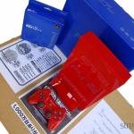 ps2 automobile color collection 08 150x150 - Wyjątkowa kolekcja PlayStation 2 European Automobile Color Collection