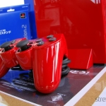 ps2 automobile color collection 12 150x150 - Wyjątkowa kolekcja PlayStation 2 European Automobile Color Collection
