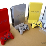 ps2 automobile color collection 13 150x150 - Wyjątkowa kolekcja PlayStation 2 European Automobile Color Collection