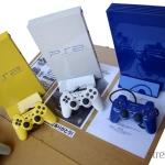 ps2 automobile color collection 14 150x150 - Wyjątkowa kolekcja PlayStation 2 European Automobile Color Collection