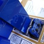 ps2 automobile color collection 16 150x150 - Wyjątkowa kolekcja PlayStation 2 European Automobile Color Collection
