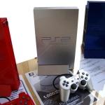 ps2 automobile color collection 25 150x150 - Wyjątkowa kolekcja PlayStation 2 European Automobile Color Collection