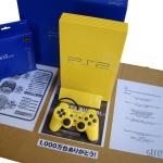 ps2 automobile color collection 37 150x150 - Wyjątkowa kolekcja PlayStation 2 European Automobile Color Collection